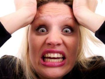 u8_women-feel-irritated