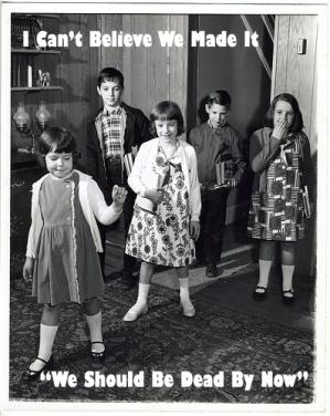 80s-kids2