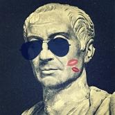 Caesar_2-1152.jpg