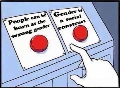 gender-acrtoon_2