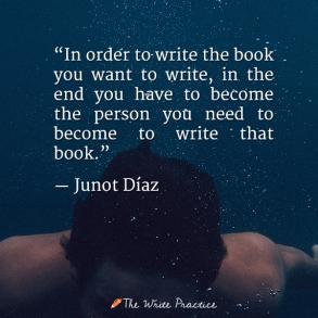 junot-diaz-quote