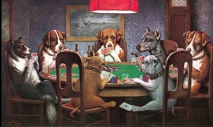 poker-final-copy