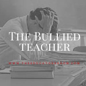 The-Bullied-Teacher-300x300