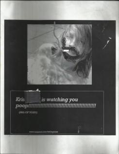 poop40003
