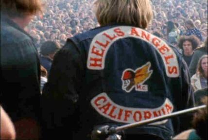 hells_angels-12-6-1969-altamont005