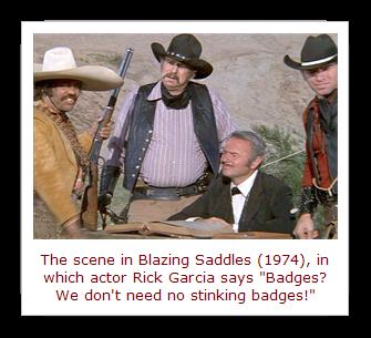 Blazing Saddles, No Stinking Badges scene[19].png