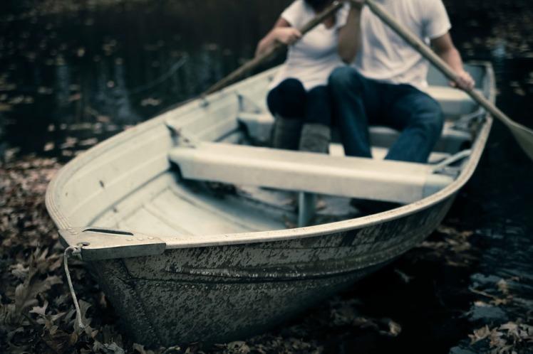 boat-1845335_960_720