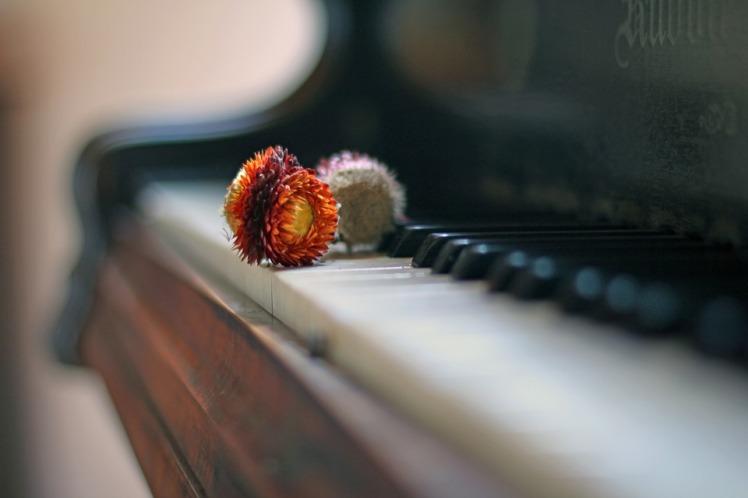 piano-2308370_960_720