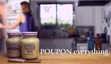 poupon-everything