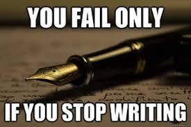 writingmeme.jpg