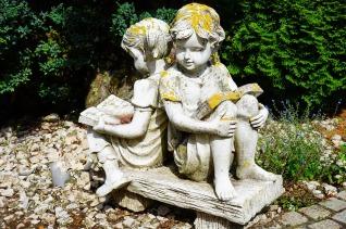 stone-figure-1464796_960_720.jpg