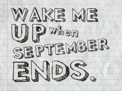 wake_me_up_2.jpg