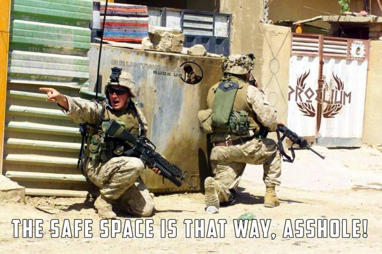safe-space-proelium.jpg