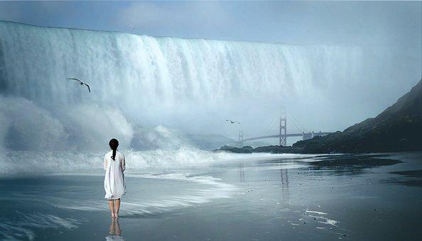 waterfall-2271231__340