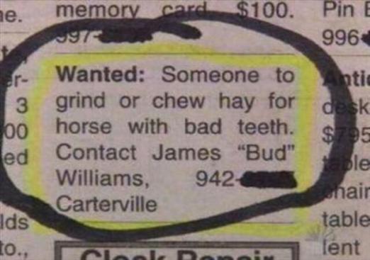 worst-jobs-ever-17