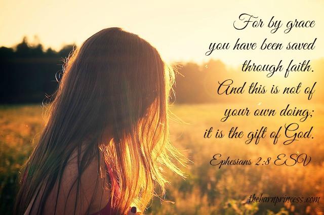 Ephesians2_8_esv