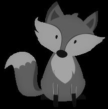 fox2 3-DigitalGraphicsCafe