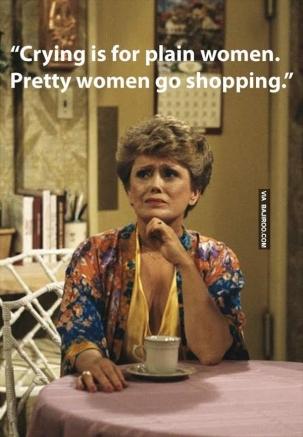 pretty-girls-go-shopping-funny-meme