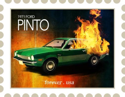 stamp-pinto-2