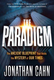 The-Paradigm-4-25C