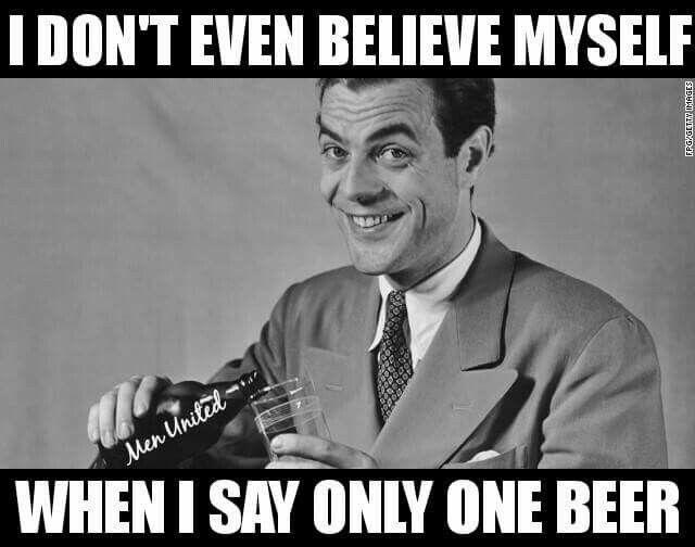 5c518588ee6274a8df3c9bd375049834--funny-beer-memes-beer-meme-humor