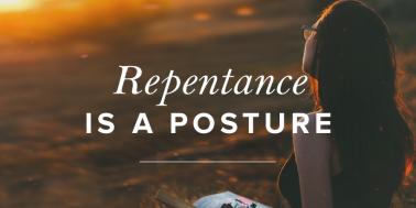 170718-repentance