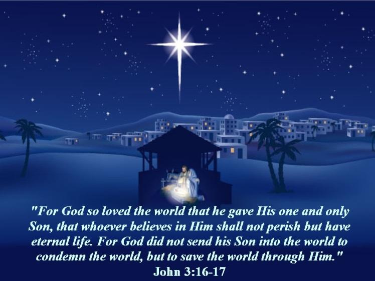 1christmas-2011