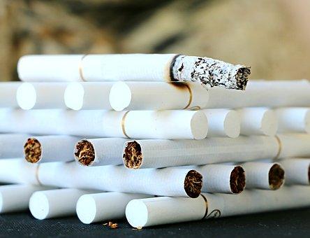 cigarette-1642232__340