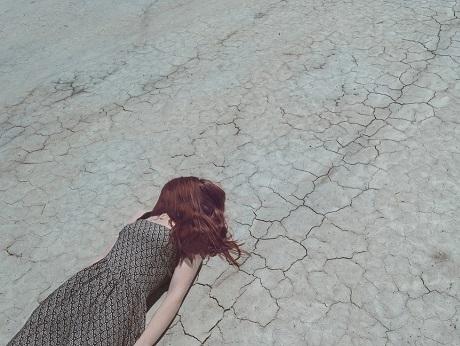 failure_image