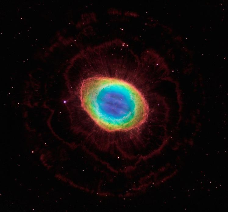 ring-nebula-1995076_960_720