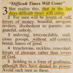 241a64c459b39935172d0c552f343548--bible-quotes-bible-verses