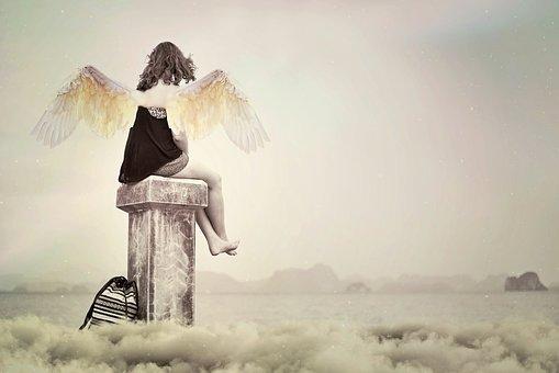 angel-2591973__340