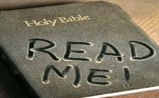 bible-dust-read-me11