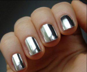 21-fabulous-fallwinter-nail-trends12-300x249
