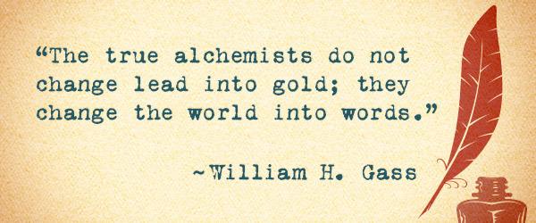 alchemist-writers