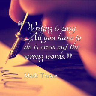 bd788fc7ee387e5f1f19d36da503c8a2--quotes-about-writing-writing-advice.jpg