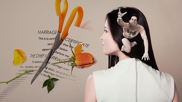 divorce-2907287__340