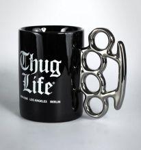 a44366bc527c332e6e94272bf51815cb--thug-life-yo