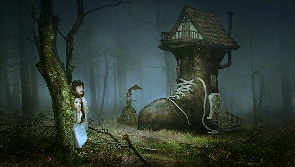 fairy-tales-2693683__340.jpg