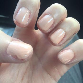 polished-nails-polished-nails-spa-85-photos-74-reviews-nail-salons-6451-polished-nails-polished-nails-spa-85-photos-74-reviews-nail-salons-6451-style