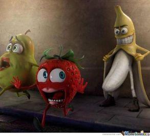dirty-banana_o_445869