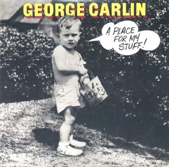 george-carlin.png