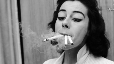 140127151549-nr-pkg-gupta-marboro-man-dies-smoking-evolution-00002803-horizontal-large-gallery