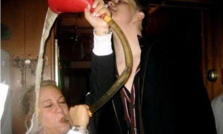 beer_bong_fail_01