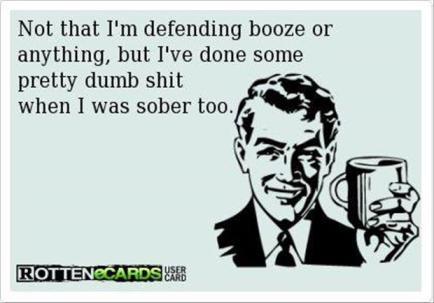 doing-dumb-stuff-when-youre-drunk