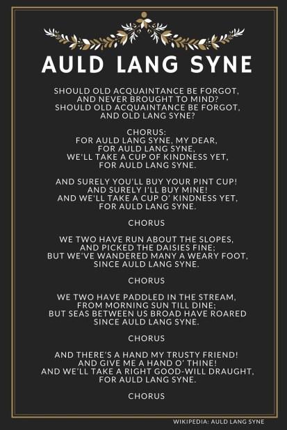 lyrics-auldJPG.jpg