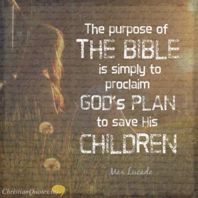Max-Lucado-Quote-The-Bibles-Purpose