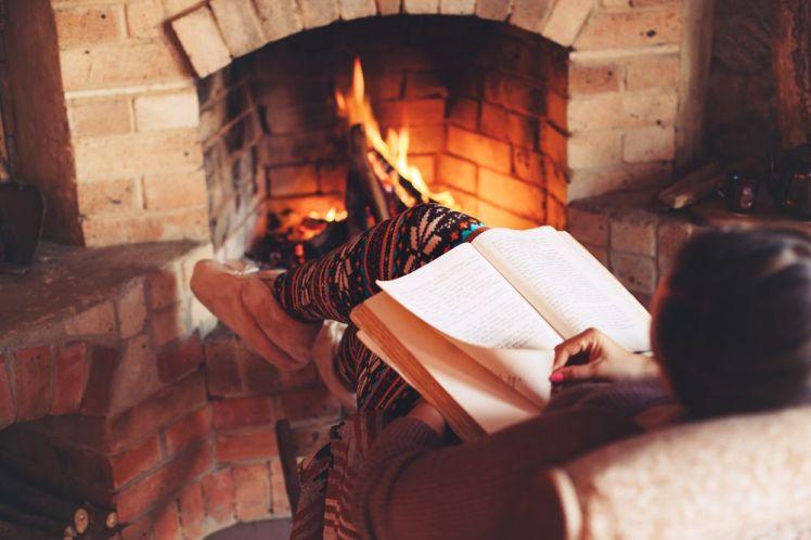 141217-image-winter_christmas_reading_list_1000_667_80