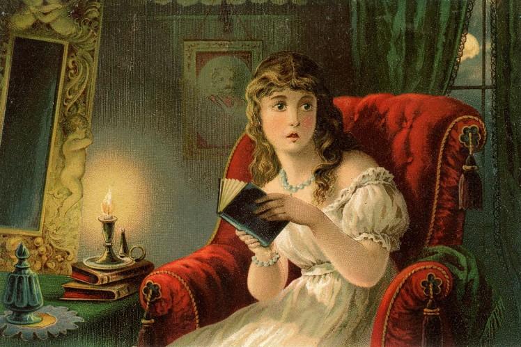 gothic-clipart-gothic-literature-624175-9537331