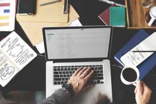 freelancer-staying-organized